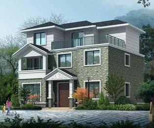 82平方米   图纸内容   建筑 图: 建筑设计说明,一层平面图,二层平面